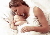 После родов у женщин повышается риск смерти