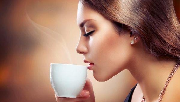 Кофе – «женское» лекарство от диабета