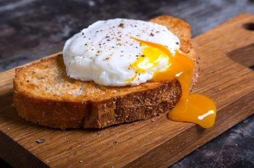 Эти продукты можно есть перед сном даже тем, кто на диете