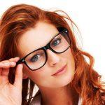 Как сделать лицо моложе: советы