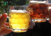 Ученые назвали пиво, благодаря которому можно похудеть