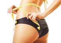 Эти «заповеди» похудения эффективно дополнят любую диету