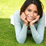Неправильный уход за кожей может ускорить старение
