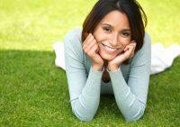 Женское здоровье ─ залог красоты тела и долголетия