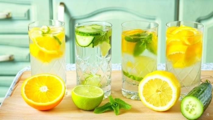 Эти напитки особенно полезны для женского здоровья