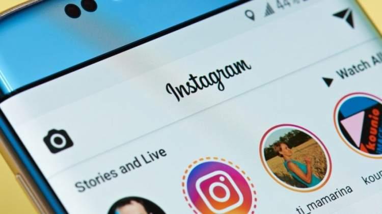 Медики: Instagram провоцирует серьезные проблемы с женским здоровьем