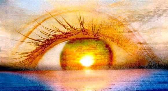 Медики объяснили, чем солнце опасно для здоровья глаз