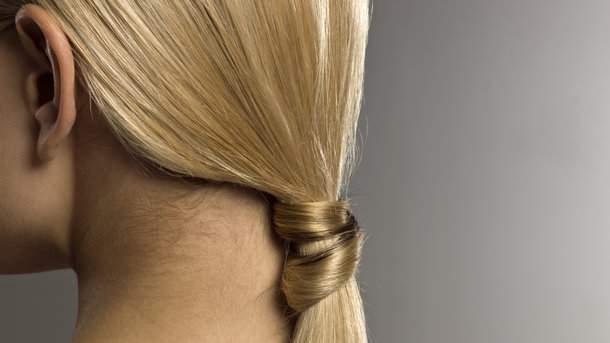 Трихологи поделились секретом красивых волос