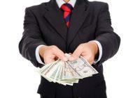 Кредитный брокер: помощник или «лишнее звено»?
