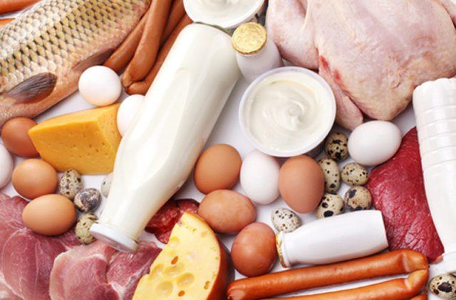 Как действует безуглеводная диета