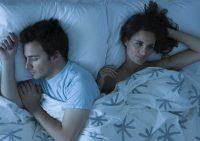 7 изменений в образе жизни, которые позволят сладко спать