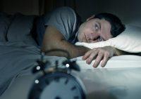 Названа еще одна опасность недосыпа