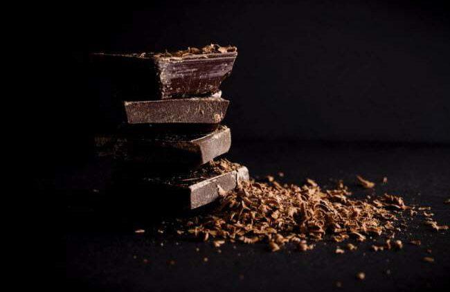 Врачи назвали самую полезную сладость для здоровья