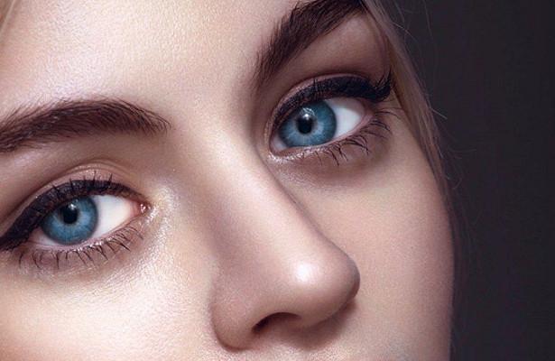 5 поводов проверить глаза