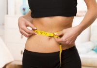6 простых советов о том, как убрать жир с живота