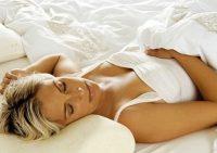 5 простых советов, которые помогают лучше спать