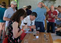 Опровергнут миф о полезности вина