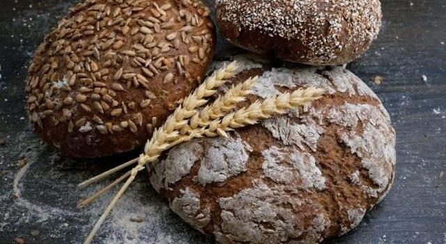 Медики подсказали, кому стоит отказаться от хлеба