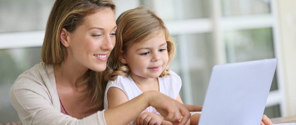 Ошибки и секреты деловой мамы