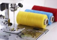 Электротехника для швейного производства