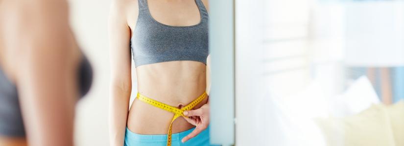 К чему может привести избыточный вес?
