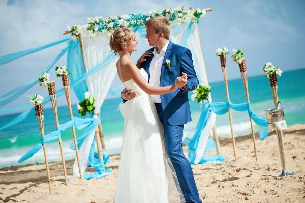 Свадьба. Как организовать свадьбу?