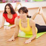 9 советов по уходу за телом: практические рекомендации