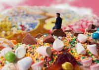 Почему нужно отказаться от сахара прямо сейчас