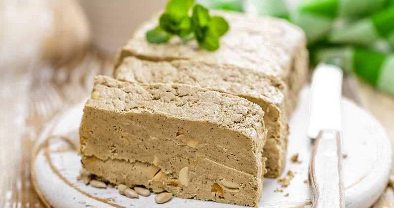 Диетологи назвали сладости, которые можно есть во время диеты