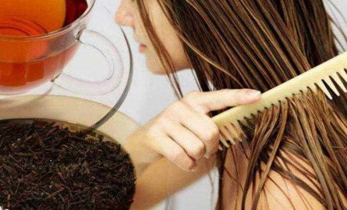 Названы самые важные витамины для здоровья волос