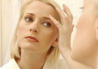 Молоко для чувствительной кожи лица: рецепты красоты вашего лица