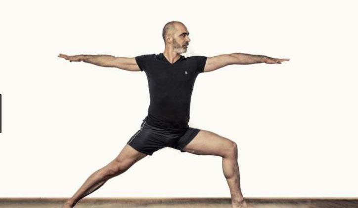 Эти физические упражнения помогут быстро похудеть