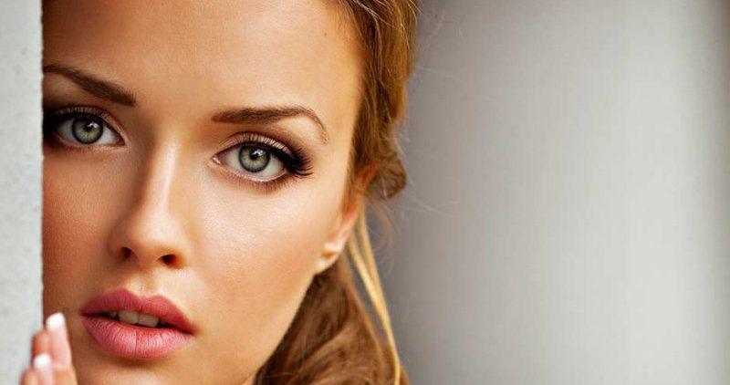 11 мифов о красоте: что нужно знать, чтобы оставаться привлекательной?