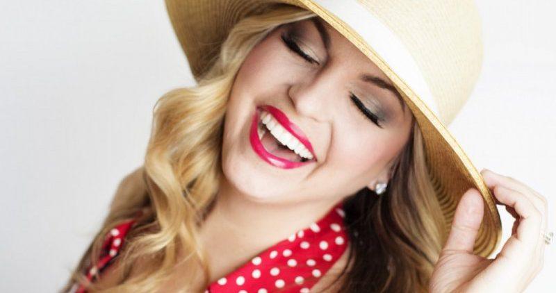 10 правил нанесения тонального крема на лицо