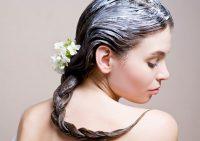 Как убрать желтизну с волос после окрашивания в домашних условиях?