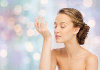 Как меняется с возрастом запах тела женщины