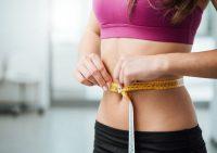 Как без диет подтянуть фигуру к праздникам