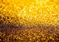 Маски из золота избавят взрослых людей от прыщей