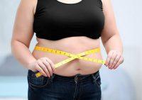5 удивительных причин, мещающих похудеть