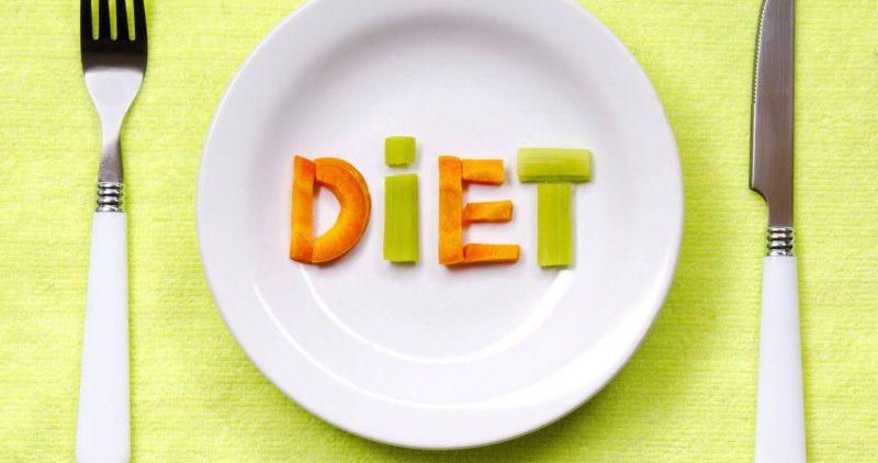 Голливудская диета: принципы, меню на неделю, результат