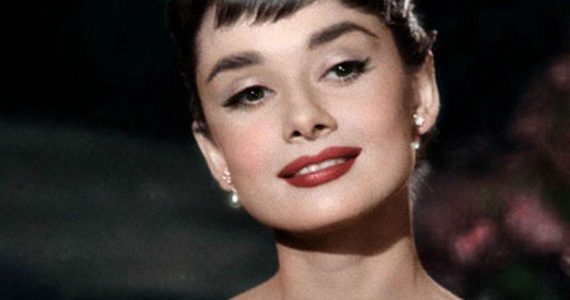 Густые брови делают женщин привлекательнее для мужчин