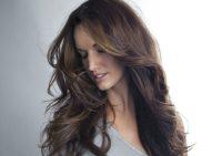 7 продуктов, которые ускоряют рост волос