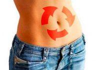 Диетологи подсказали, как ускорить метаболизм и похудеть