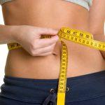 Грейпфрутовая диета поможет быстро избавиться от лишних килограммов