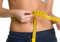 Почему диеты могут не работать и как правильно похудеть?