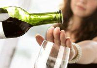 Какие спиртные напитки опасно смешивать?