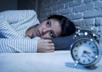 Сторона кровати влияет на качество сна