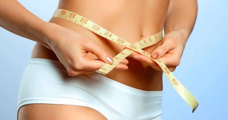5 советов, как разогнать метаболизм