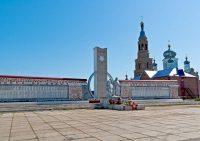 Чем может покорить туристов Сорочинск