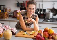 6 типов продуктов для женщин после 40 лет